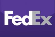 FedEx Mobile: Retrouvez tout FedEx sur votre android