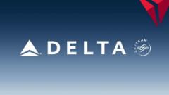 Fly Delta: Gérer votre vol sur Delta Airlines