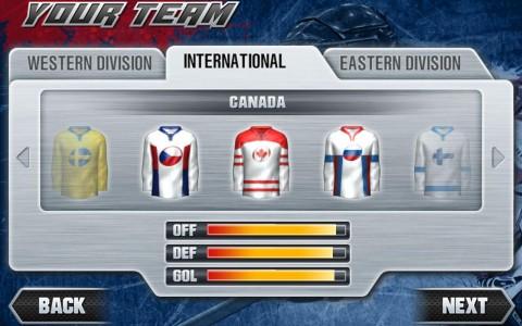 Hockey nations 2011 THD c