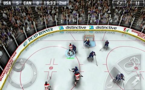 Hockey nations 2011 THD b