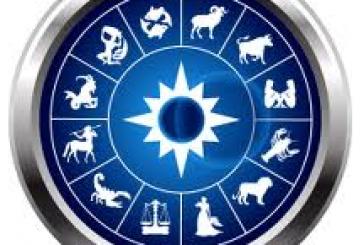 Mon Horoscope : que sera demain ?