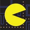 Pac-Man : le jeu mythique sur Smartphone