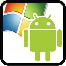 Android Taskbar : à installer sans attendre !