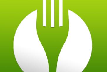 La Fourchette : trouvez la meilleure table