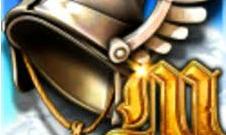 Myth Defense LF : recommandé en HD