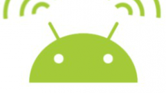 1-click WiFi Tether : un hotspot gratuit en 1 clic !