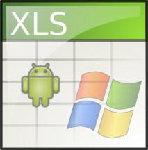 Easy Export : sauvez vos données sous Excel