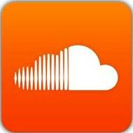 SoundCloud : partagez simplement