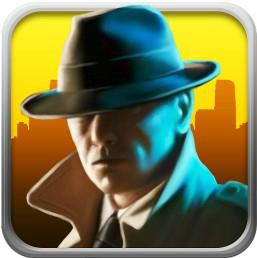 Crime Story :  le jeu où vous créez l'histoire