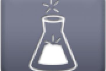 Alchemy : quel chimiste êtes- vous ?