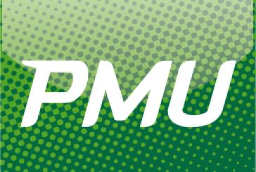 PMU : pariez depuis votre Smartphone
