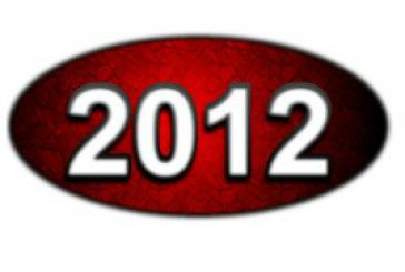 Présidentielles 2012 – Le jeu : présentez-vous et soyez élu !