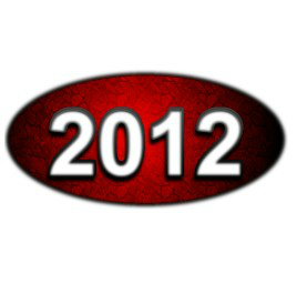 Présidentielles 2012 - Le jeu : présentez-vous et soyez élu !