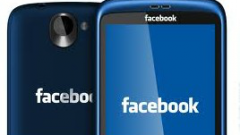 Info ou intox ? Le Facebook Phone bientôt disponible