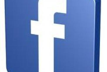 Facebook piraté : porno et autres à gogo !