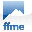 FFME : Fédération Française Montagne et Escalade