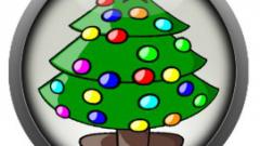 Christmas Ringtones and Sounds : sonneries de Noël sur votre Smartphone