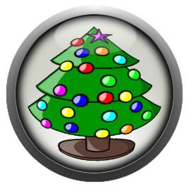 Read more about the article Christmas Ringtones and Sounds : sonneries de Noël sur votre Smartphone