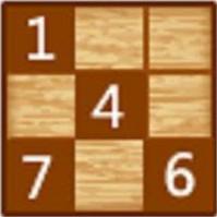 Super Sudoku : particulièrement complet