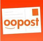 Oopost : envoi de cartes postales depuis un Smartphone Android