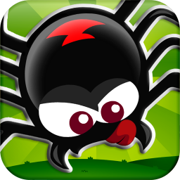Read more about the article Greedy Spiders : ou comment détisser sa toile