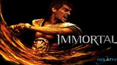 Read more about the article Immortals: un jeu mythique !