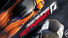 Read more about the article Need For Speed Hot Pursuit est disponible sur le Market