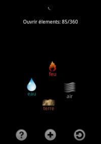 Alchemy b