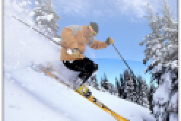 Ski Infos: Accédez aux infos des sports d'hiver