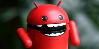 Android et les malwares, une histoire qui monte …