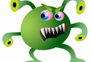 + 427% de malwares découverts depuis juillet dernier sur Android !