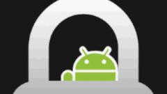 Read more about the article Déverrouillage d'un Android en cas d'oubli du mot de passe!