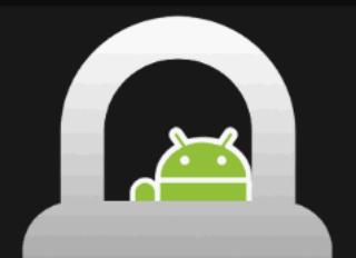 Déverrouillage d'un Android en cas d'oubli du mot de passe!
