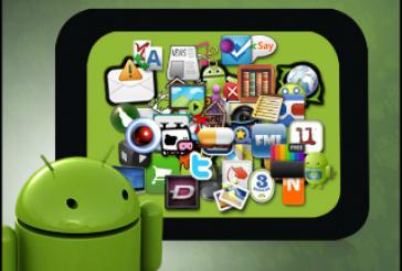 Les différents marchés alternatifs pour Android