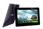 L'Asus Transformer Prime arrive: attention les yeux !