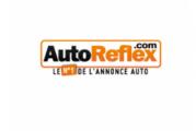 AutoReflex: Vous cherchez une voiture d'occasion?