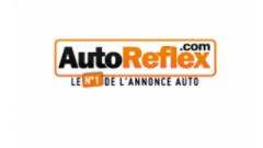 Read more about the article AutoReflex: Vous cherchez une voiture d'occasion?