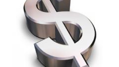 Bankatom: Suivez vos dépenses au quotidien!