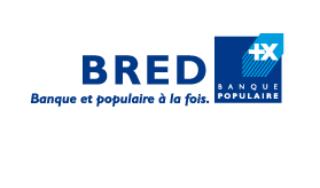 BRED Urgence: L'application à avoir sous la main!