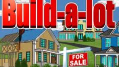 Construisez votre ville (Build-a-lot): Devenez le roi de l'immobilier!