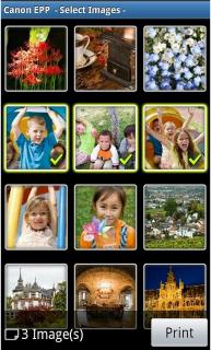 Canon Easy-PhotoPrint c