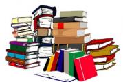 Chasse aux livres: Un comparateur de prix pour les livres!