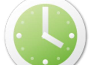 chronocontraction-w320-h480