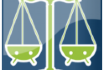 Compte Amis: gérer vos dépenses collectives
