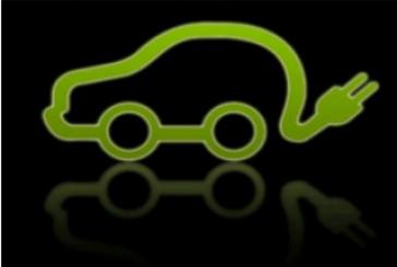 ConsoBox: gérez votre voiture depuis votre Android