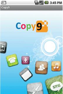 logiciel espion android copy9