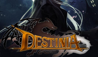 Read more about the article Destinia: Un spectaculaire RPG!