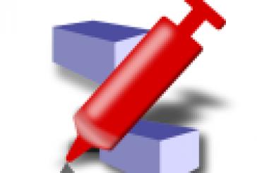 Diabete Calc: calculez votre taux d'insuline
