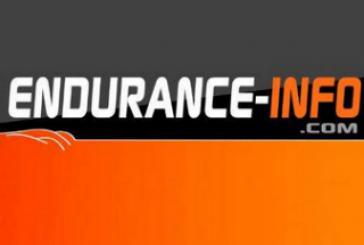 Endurance Info Mobile: La compétition automobile sur Android!