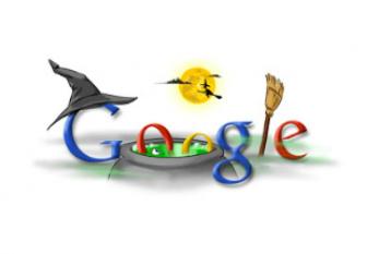 """Guerre des brevets: Google dépose """"son"""" déverrouillage de l'écran"""